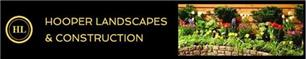 Hooper Landscapes & Constructions