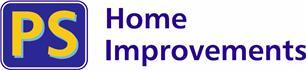 PS Home Improvements (Southern) Ltd