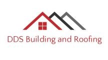 DDS Building & Roofing