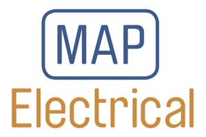 MAP Electrical