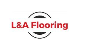 L & A Flooring