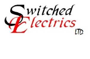 Switched Electrics Ltd