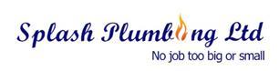 Splash Plumbing Ltd