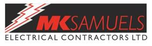 MK Samuels Electrical Contractors Ltd