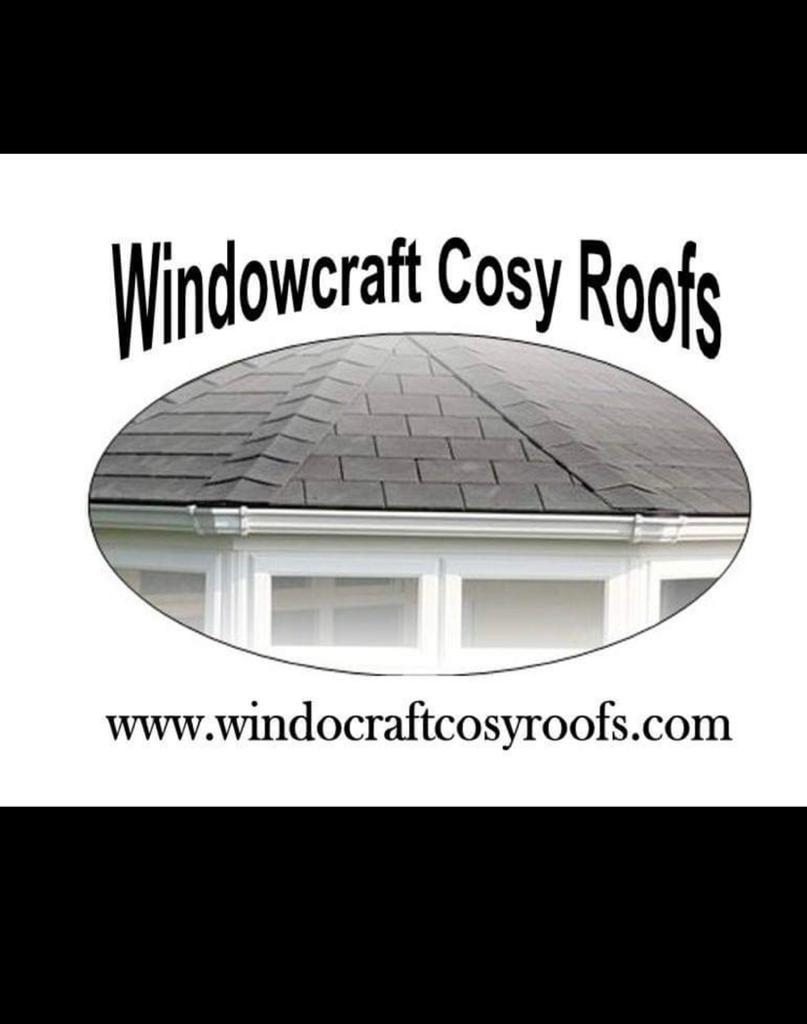 Dormer Roof Windows In Milton Keynes Find Trusted Experts Checkatrade