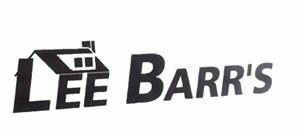 Lee Barrs Exterior Cleaning & Property Maintenance