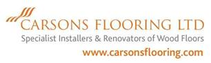 Carsons Flooring Ltd