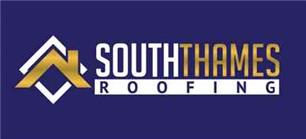South Thames Roofing Ltd