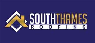 South Thames Roofing Ltd