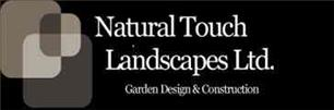Natural Touch Landscapes Ltd