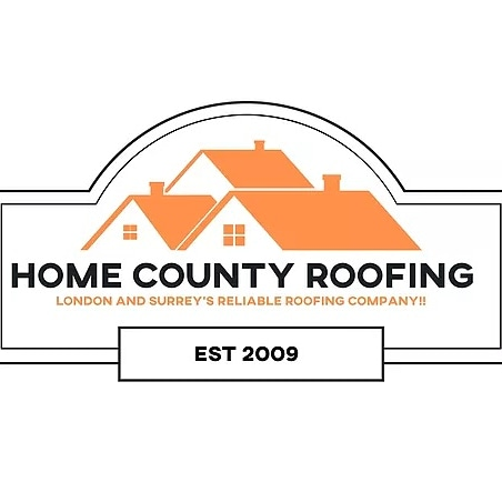 Roofing Repairs In Esher Find Trusted Experts Checkatrade