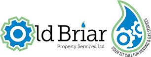 Old Briar Property Services