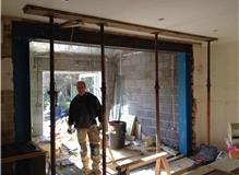 Bradford Builders of Lindfield Limited
