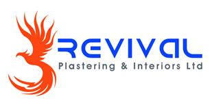 Revival Plastering & Interiors Ltd