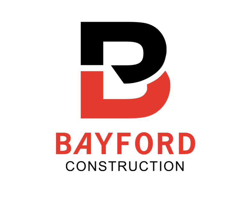 Bayford Construction | Builder | Saffron Walden | Cambridge