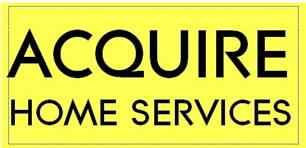 Acquire Home Services