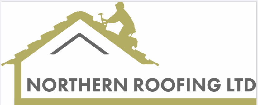 Northern Roofing Ltd Roofer Leeds Checkatrade