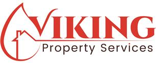 Viking Property Services