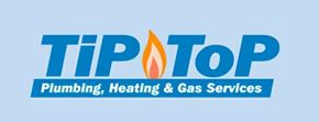 Tip Top Plumbing, Heating & Gas Services