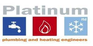 Platinum Plumbing & Heating Engineers Ltd