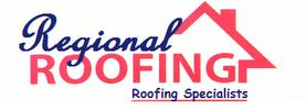 Regional Roofing Gutters Fascia Soffits Guttering Rugby Checkatrade