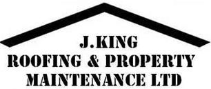 Roofing & Property Maintenance Ltd