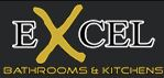 Excel Bathrooms & Kitchens