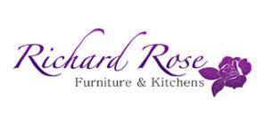 Richard Rose Furniture & Kitchens