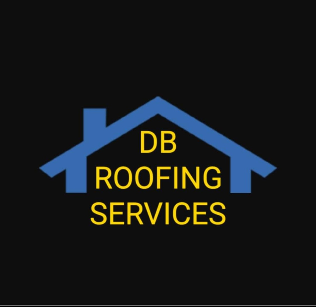 Roofing Repairs In Monmouth Find Trusted Experts Checkatrade