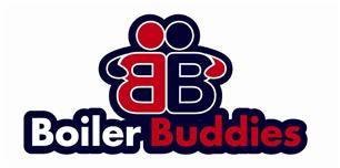 Boiler Buddies Limited