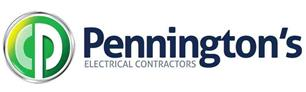 Pennington's Electrical Contractors Ltd