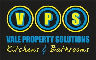 Vale Property Solutions Ltd