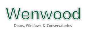 Wenwood Doors, Windows & Conservatories Ltd