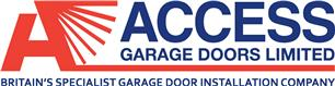 Access Garage Doors Ltd (Croydon)