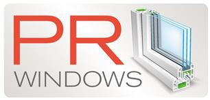 P R Windows Ltd