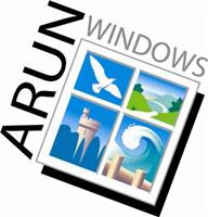 Arun Windows Limited