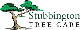 Stubbington Tree Care Ltd
