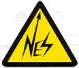 Nash Electrical Services