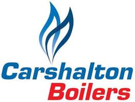 Carshalton Boiler Services Ltd