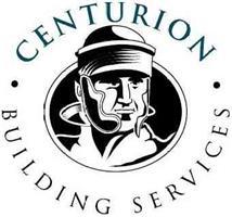 Centurion Building Services