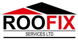 Roofix Services Ltd