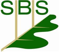 Sussex Building Services Ltd
