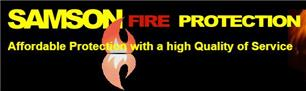Samson Fire Protection Limited