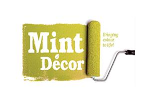 Mint Decor