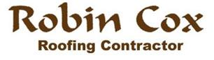 Robin Cox Roofing Contractor