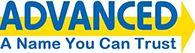 Advanced Exterior Plastics Ltd
