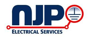 N J P Electrical Services