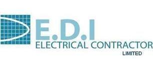 EDI Electrical Contractors