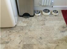 Karndean  Gallatin floor Lm19