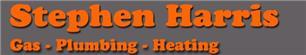 Stephen Harris Gas Plumbing & Heating Ltd